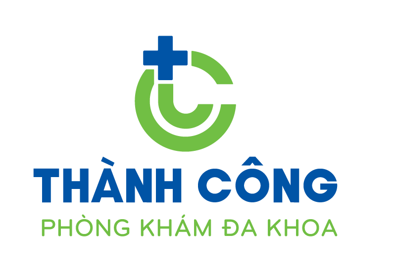 Thanh Cong Medical Clinic